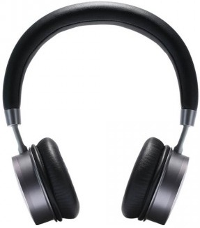 Remax Rb 520hb Wireless Over Ear Bluetooth Headphone Price