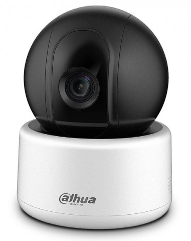 Dahua Dh Ipc A12 1mp 720p Wi Fi Ip Ptz Cc Camera Price In