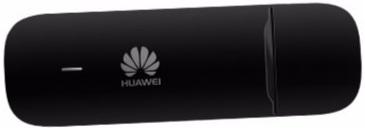 Huawei E3531 HSPA+ USB Mini 3G Internet Modem