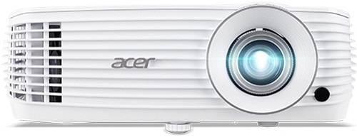 Acer V6810 4K UHD 2200 Lumen Home Theater Projector