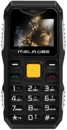 Melrose S10 Single Sim Bluetooth Mini Mobile Phone Price