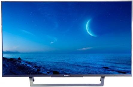 Sony Bravia KDL-40W660E 40 Inch FHD LED Smart Television