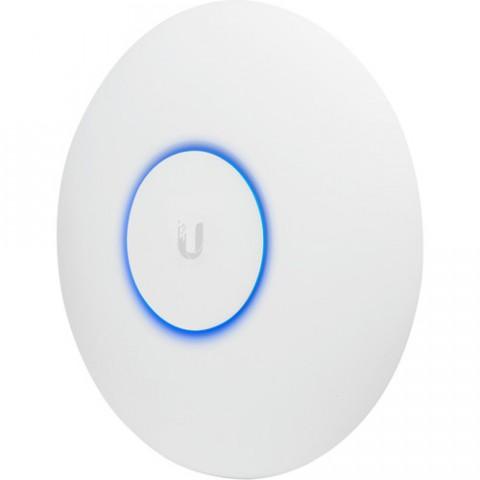 Ubiquiti UAP-AC-PRO-E Enterprise 1700 Mbps Wireless AP