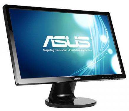 Asus VE228TR 21.5