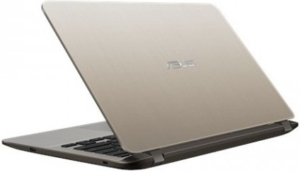 Asus X407ma Intel Celeron 4gb Ram 500gb Hdd 14 Quot Led Laptop Price In Bangladesh Bdstall