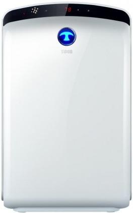 Tipon TIFC01-A Plasmacluster + Atomization Air Purifier