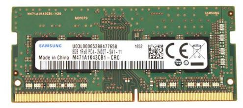 Samsung M471a1k43cb1 8gb Ddr4 2400 Mhz Laptop Ram Price Bangladesh