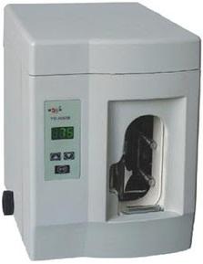 Astha YB-8358B Electric Banknote Binding Machine
