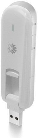 Huawei E3276 150Mbps Cat4 4G LTE USB Internet Modem
