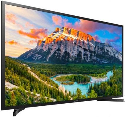 Samsung 32N4300 32 Inch HD Ready Smart LED Television
