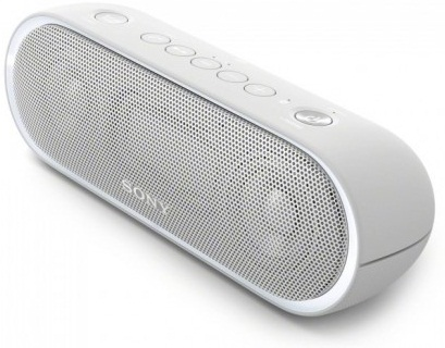 Sony Srs Xb20 Extra Bass Portable Nfc Bluetooth Speaker Price In Bangladesh Bdstall