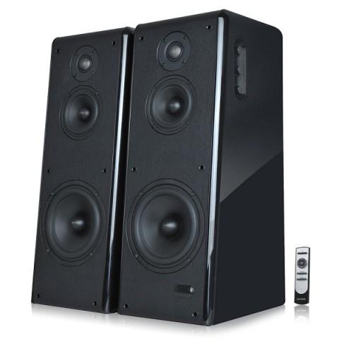Microlab SOLO19 HiFi Wireless Bluetooth Audio Speaker