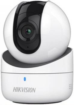 Hikvision DS-2CV2Q01EFD-IW Night Vision 720p IP IR CC Camera