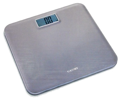 Camry Electronic Personal Weight Scale