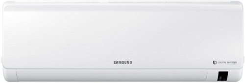 Samsung AR18MC Digital Inverter Split Type Air Conditioner