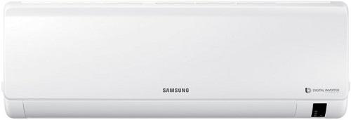 Samsung AR18MC Digital Inverter Split Type Air Conditioner