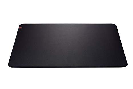 Zowie G-SR e-Sports Gaming Mouse Pad