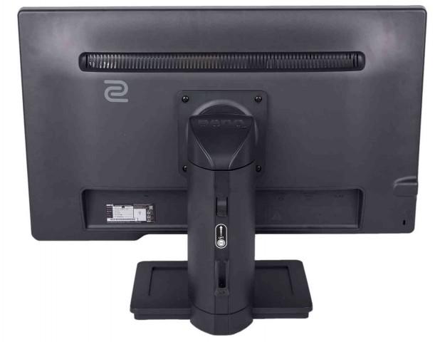 BenQ ZOWIE XL2411 24 Inch e-Sports Gaming Computer Monitor