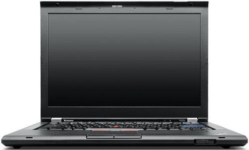 Lenovo Thinkpad T420s i5 4GB RAM 500GB 14 1