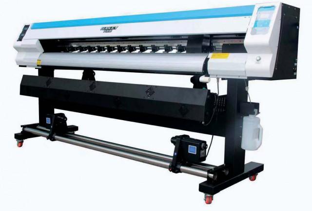Large Format Printer Price In Bangladesh Banner Printer