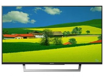 34aaf74b1d0 ... Full HD TRILUMINOS Display Smart Television. Sony 43W75E 43. Price