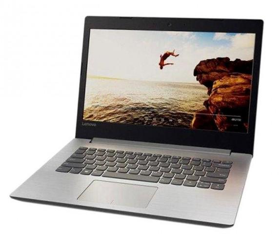 Lenovo Ideapad 120s Intel Celeron N3350 11.6