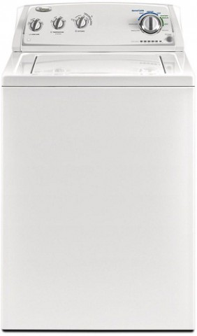 Whirlpool 3SWTW4800YQ Industrial 10.5 Kg Washing Machine