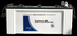 Rahimafrooz IPB-150 IPS Battery