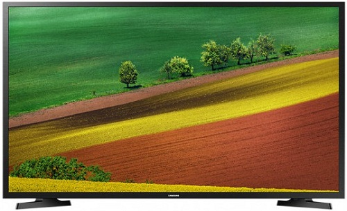 ace3d1f7bae ... HD LED 40W Sound Smart TV. Samsung N4300 Series 4 32. Price