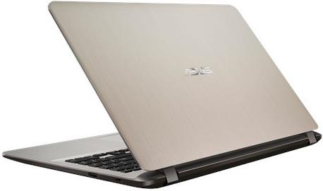 Asus X507UA Core i3 8Gen 4GB RAM 1TB 15.6