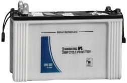 Rahimafrooz IPB-120 IPS Battery