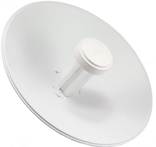 Ubiquiti Power Beam M5 400 Radio Link AirMAX CPE Wireless AP