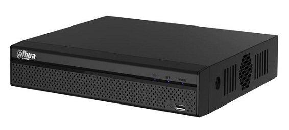 Dahua DHI-XVR-4104HS Hi-Quality 4CH Digital Video Recorder