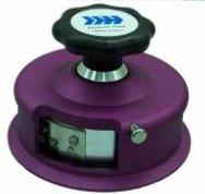 James H Hill GSM Cutter