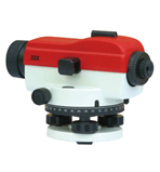 DA224 Automatic Level Survey Equipment with Stand