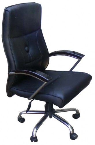 office chair cip 3 price bangladesh bdstall