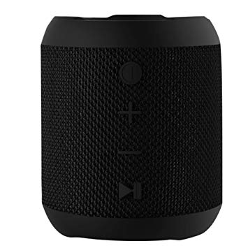 Remax RB-M21 Outdoor Bass Waterproof Bluetooth Speaker