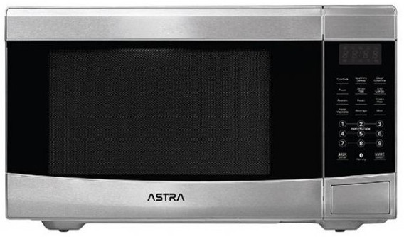 Astra 25l Combi Grill And Microwave Oven Price In