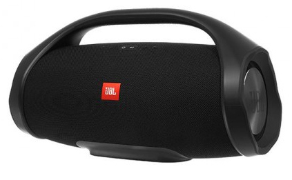 Jbl Boombox Portable Wireless Bluetooth Waterproof Speaker Price In Bangladesh Bdstall