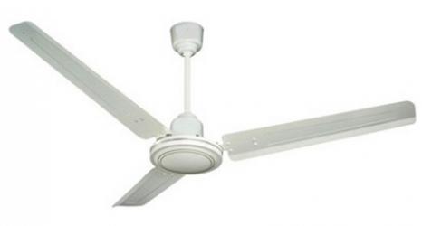Industrial Grade Energy Saving 35 Watt Ceiling Fan