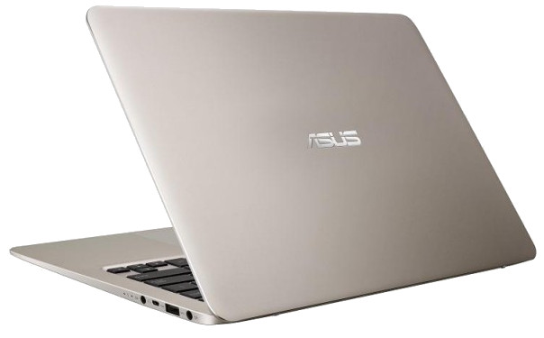 Asus VivoBook X442UA 8th Gen Core i5 4GB RAM 14 Inch Laptop
