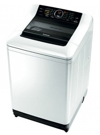 Panasonic NAF100A1 Fully Automatic Dual Wave Washing Machine