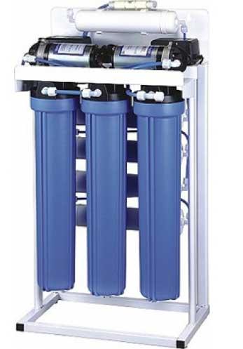 Reverse Osmosis Water Purifier Price Bangladesh Bdstall