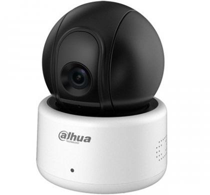Dahua DH-IPC-A12 CMOS 1MP HD PTZ Wi-Fi IP CC Camera