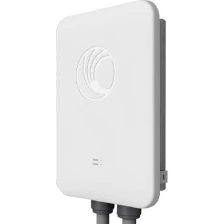 Cambium cnPilot E500 Dual Band Outdoor Wireless AP
