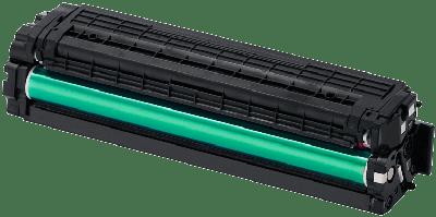 Brother TN-2331 Compatible Laser Toner Printer Cartridge