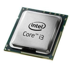 Processor Intel Core I3 4130 4th Genaration 3 4 Ghz Speed Price