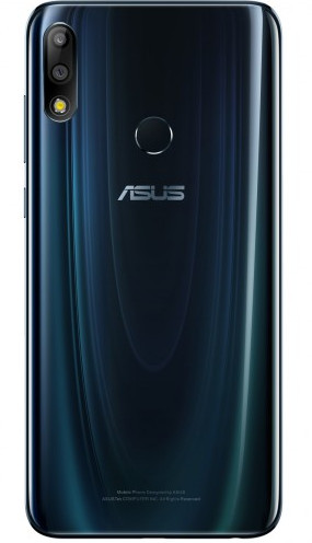 Asus Zenfon Max Pro M2 Octa Core 3gb Ram 6 26 Quot Dual Camera