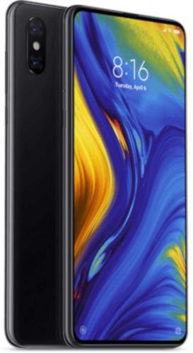 Xiaomi Mi Mix 3 8GB RAM 128GB ROM 6.39