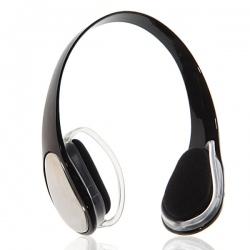 nokia bh 908 bluetooth stereo headset price bangladesh bdstall. Black Bedroom Furniture Sets. Home Design Ideas